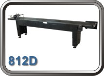 812D Delivery Conveyor